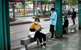 Khu vực APEC sẽ suy thoái 3,7% trong năm 2020
