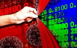 Hơn 10 nghìn tỷ USD đổ vào TTCK Mỹ trở thành dấu hỏi lớn cho mùa báo cáo tài chính sắp tới