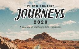 Hè thêm thú vị với cuộc thi ảnh về những chuyến đi: Vừa lưu giữ từng khoảnh khắc quý giá, vừa rinh quà về nhà