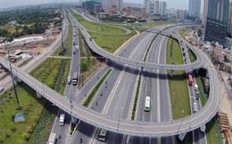 Những dự án giao thông nghìn tỷ đang và sắp xây dựng sẽ tác động tích cực đến thị trường BĐS phía Nam