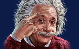 3 bài học vô giá về sự tự tin rút ra từ cuộc đời của Albert Einstein: Muốn đảm bảo tương lai thành công cho con, phụ huynh nên dạy càng sớm càng tốt