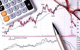 SSI Research: Lợi nhuận ước tính của 39 doanh nghiệp trong quý II