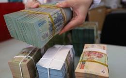 Ngân hàng Nhà nước có tiếp tục hạ lãi suất điều hành?