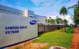 95% tổng doanh thu công nghiệp CNTT, điện tử, viễn thông của Việt Nam là từ FDI