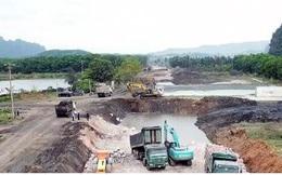 Quảng Ninh kiên quyết thu hồi hoặc dừng triển khai đối với các dự án hiệu quả thấp