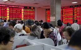 Đằng sau đà tăng phi mã của TTCK Trung Quốc: Nhà đầu tư bán nhà để mua cổ phiếu, khẳng định 'tôi bất khả chiến bại!'
