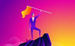 Không phải năng lực, sự chăm chỉ hay tính toán khôn ngoan, kỹ năng mềm này là thứ nhà tuyển dụng nào cũng tìm kiếm!