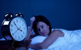 Hoặc là dành ra 30 phút mỗi tối cho giấc ngủ ngon và buổi sáng tràn đầy năng lượng, hoặc là chào đón một ngày mới tệ hại!