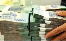 6 tháng, toàn ngành Thuế hoàn 61.498 tỷ đồng tiền thuế giá trị gia tăng