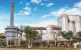 Hơn 129 triệu cổ phiếu DGC của Hóa chất Đức Giang sẽ chuyển sàn niêm yết sang HoSE