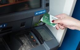 Ngân hàng phải phát hành thẻ chip nội địa từ 31-3-2021