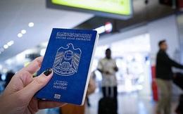 Bất ngờ với quốc gia có hộ chiếu quyền lực nhất thế giới thập niên vừa qua, không phải Nhật, Singapore hay Mỹ