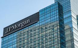 VinaCapital, JP Morgan, PYN Elite chọn cổ phiếu gì cho năm 2020?