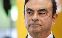Đang bị quản thúc, cựu Chủ tịch Nissan trốn từ Nhật sang Lebanon bằng cách nào?