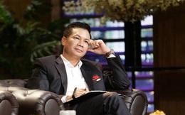 Shark Hưng nói 'Thành công không có công thức' nhưng triệu phú Adam Khoo lại chỉ ra cách bạn có thể sao chép được thành công của người thành đạt