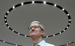 Công thần thực sự của Apple là Tim Cook chứ không phải Steve Jobs!