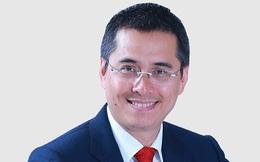 Phó Chủ tịch Techcombank chi 20 tỷ đồng mua trái phiếu VinFast