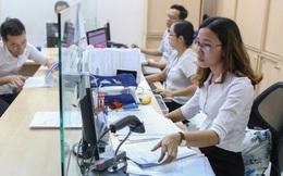 Cán bộ, công chức ở TP HCM được nghỉ Tết Nguyên đán 7 ngày liên tục