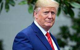 Tổng thống Trump đặt điều kiện rút quân, dọa trừng phạt Iraq