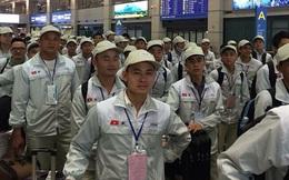 Căng thẳng Mỹ - Iran leo thang, Việt Nam rà soát lao động ở Trung Đông
