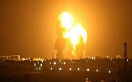"""Quân đội Iran: Nã tên lửa mới là """"đòn thù"""" nhẹ nhất, 80 lính Mỹ bị giết, yêu cầu Mỹ rút khỏi Trung Đông"""