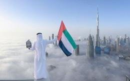 Căng thẳng Trung Đông leo thang, UAE tuyên bố cấp thị thực 5 năm để hút du khách