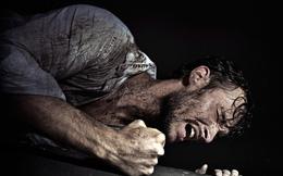 4 kiểu người dù giàu đến mấy vẫn khổ cả đời: Người quá giỏi, quá sợ hãi, quá hiền lành và quá bi lụy
