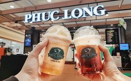 Vì sao McDonald's sau gần 4 năm, Phúc Long phải mất tới 7 năm ở Sài Gòn mới quyết định bắc tiến ra Hà Nội?