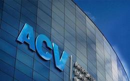 ACV đã là công ty cổ phần, sao lại được độc quyền 22 sân bay?