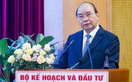 Thủ tướng: Khát vọng Việt Nam hùng cường vào năm 2045 là thực tế
