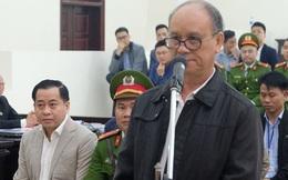 """VKS bác luận điểm chính sách """"sáng tạo"""" của cựu Chủ tịch Đà Nẵng Trần Văn Minh"""