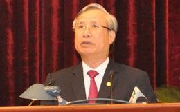 2 ủy viên Bộ Chính trị, 21 ủy viên và nguyên ủy viên TƯ bị kỷ luật