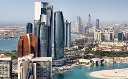 """UAE tuyên bố cấp thị thực 5 năm cho du khách nước ngoài, các tín đồ du lịch còn không mau lên kế hoạch cho chuyến du hí sắp tới tại """"xứ nhà giàu"""""""