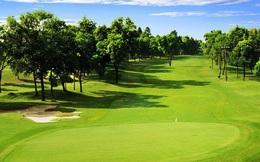 Duyệt đầu tư sân golf hơn 3.200 tỷ tại Hà Nam