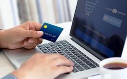 Cảnh báo nguy cơ khi thanh toán online trong dịp Tết