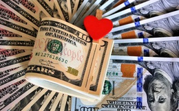 5 kiểu người dễ trở nên giàu có vào năm 2020, bạn thuộc kiểu nào?