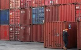 SCMP: Đàm phán thương mại Trung-Mỹ khởi sắc, Bắc Kinh sẽ mua hàng hóa Mỹ với con số khổng lồ