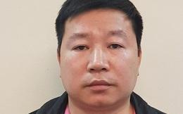 Vụ 100 tấn rác dược liệu Trung Quốc tuồn vào Việt Nam: Bắt hai cán bộ Hải quan