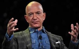 Jeff Bezos bị chỉ trích vì chỉ quyên góp 690.000 USD khắc phục cháy rừng ở Australia