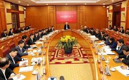 Tổng bí thư, Chủ tịch nước: Sớm xét xử vụ Gang Thép Thái Nguyên trong 2020