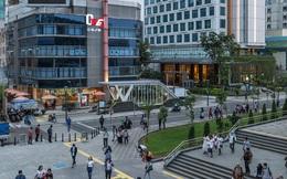 Indonesia sắp vượt Thái Lan thành thị trường chứng khoán lớn nhất Đông Nam Á