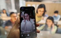 Thâm nhập 'lò' dạy làm giàu bằng TikTok tại Trung Quốc