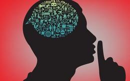 Nghịch lý của bận rộn và nhàn hạ: Bận rộn giúp tiến bộ, nhàn rỗi thường xuyên sẽ mài mòn ý chí và gây suy giảm sức khoẻ của bạn!
