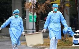 TS. BS Đào Thị Yến Phi: 10 điều cần làm ngay để tránh bệnh viêm phổi cấp do virus Corona từ Vũ Hán