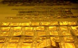 Giá vàng năm Canh Tý 2020 có thể lập kỷ lục mới?