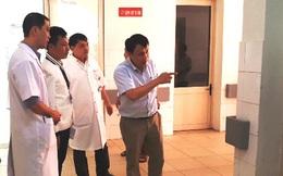 Huế cảnh giác cao với dịch virus corona