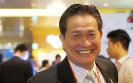 Ông Đặng Văn Thành: Nếu có kiếp sau vẫn muốn làm doanh nhân