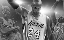 BÀNG HOÀNG: Cả thế giới tiếc thương trước sự ra đi đột ngột của huyền thoại Kobe Bryant và con gái