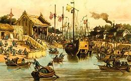 Nhìn lại sự hưng thịnh của kỷ nguyên Đại Việt