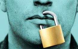 Năm mới tỉnh thức: Người hạ đẳng dùng Mồm nói chuyện, người trung đẳng dùng Đầu nói chuyện, người thượng đẳng dùng Tâm nói chuyện